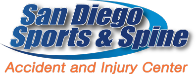 San Diego Sports and Spine